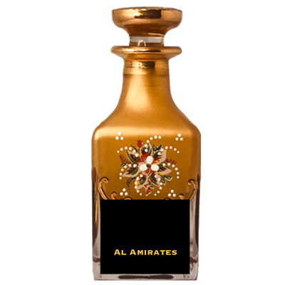 Al Amirates