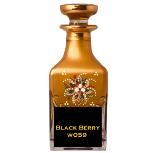 Black-Berry-W059