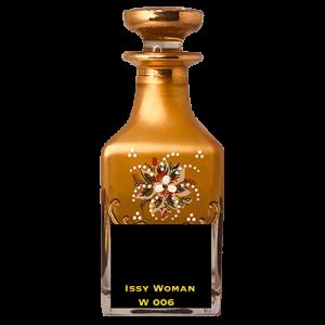 Issy Woman W 006
