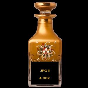 JPG II A 002