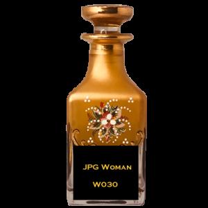 JPG Woman