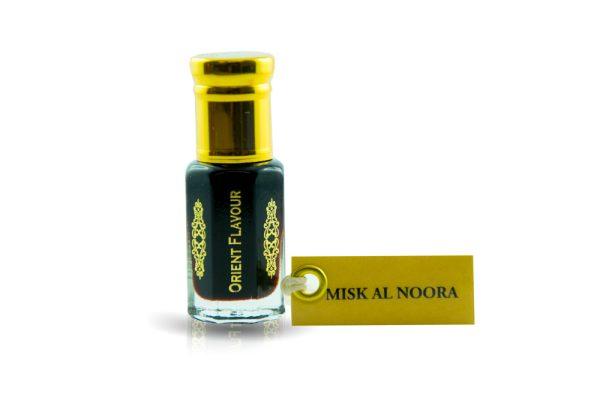 Misk-al-Noora