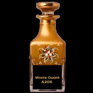 White-OudHi-A206