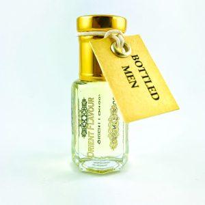 Bottled Parfümöl