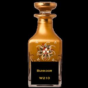 Bukhoor