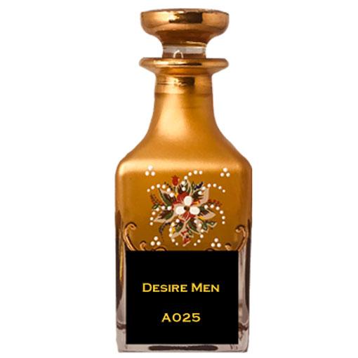 Desire Men A025
