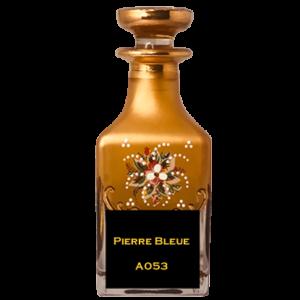 Pierre Bleue A053