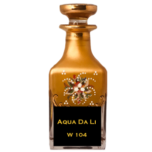 Aqua-da-li-w-104