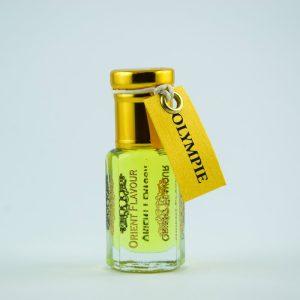 Parfümöl Olympie