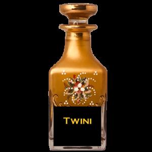 Twini