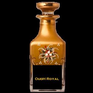 Oudh Royal