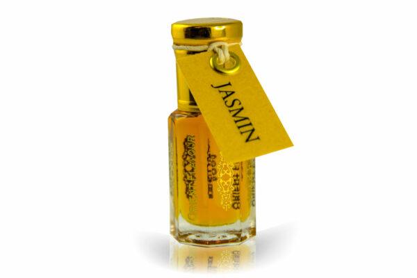 Jasmin-Parfüm