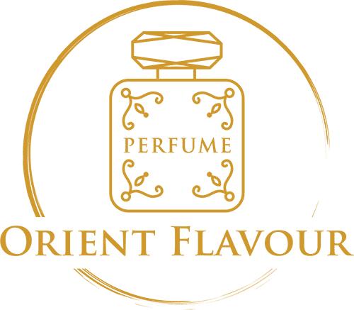 Orient Flavour
